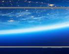 ASUS ZenFone Max Pro M2 pojawia się w Europie! Ile wyniesie polska cena średniaka z wielką baterią?