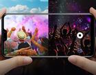 ASUS Zenfone Max M2 i Pro M2 oficjalnie. Średniaki z ogromną baterią i niezłą ceną