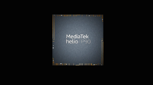 fot. MediaTek