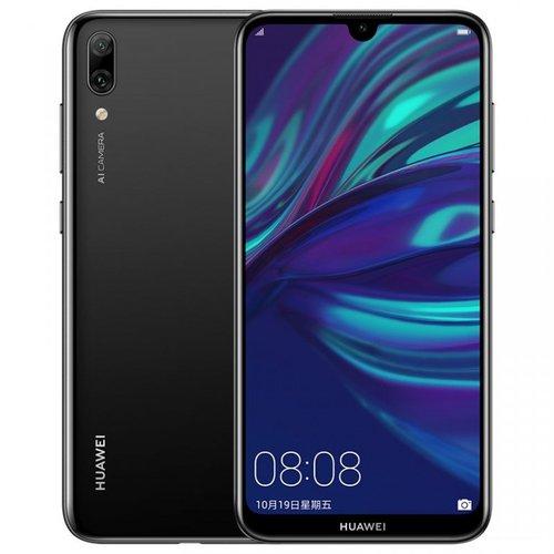 Huawei Enjoy 9 / fot. Huawei