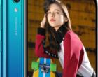 Huawei Y7 2019 - smartfon, który będzie hitem u operatorów. I nie tylko