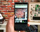 Jest tu jakiś fan Jeżynki? BlackBerry KEY2 6/128GB w świetnej promocji x-kom!