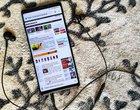 Galaxy Note 8 i Note 9 po tej aktualizacji zyskują drugą młodość. Warto je kupić w 2019 roku?
