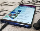 Nie tylko Apple sobie nie radzi. Samsung szokuje dużo gorszymi wynikami