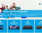 Adwentowa promocja myPhone. 20 urządzeń w promocyjnych cenach aż do Świąt