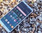 Masz LG G6? Ta wiadomość Cię ucieszy: Android Pie może być blisko - jest już beta!
