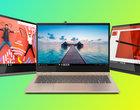 Yoga C930, 730 czy 530? Podpowiadamy, który laptop konwertowalny wybrać