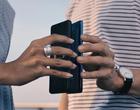 Huawei Mate 30 otrzyma mocnego asa w rękawie! Konkurenci znów zostaną w tyle