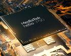Helio P90 oficjalnie. To procesor dla inteligentnych i energooszczędnych średniaków