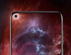 Znamy specyfikację Huawei Nova 4. Otrzyma starszy procesor i kilka ważnych nowości