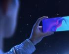 Huawei Nova 4 z oczkiem w ekranie wygląda świetnie, ale czy dacie mu szansę?