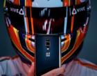 OnePlus 6T McLaren Edition. Zjawiskowy, mocny i drogi (jak na smartfon OnePlus)