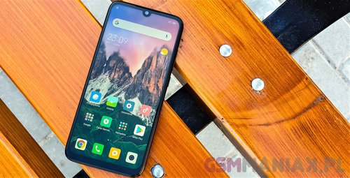 Redmi-Note-7-od-Xiaomi-test-20
