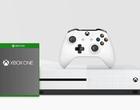 Świąteczna promocja Microsoft: konsole Xbox One oraz laptopy Surface w świetnych cenach