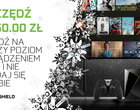Promocja: NVIDIA SHIELD TV taniej na Święta