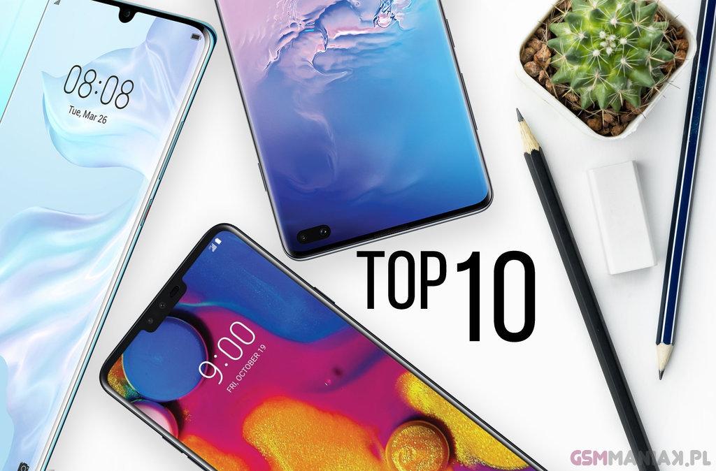 TOP-telefony-2019