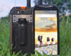Promocja: smartfon z ogromną baterią i pamięć 128 GB w dobrej cenie