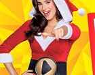 Promocja: przeceny na Święta w Media Expert. Sprawdź, jakie produkty kupisz taniej