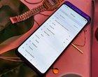 Piękny Xiaomi Mi Mix 3 w Polsce. Cena nie jest tak kusząca, jak być powinna