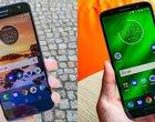 PROMOCJA: dwa fajne smartfony Motorola w świetnych cenach! Który kupisz?