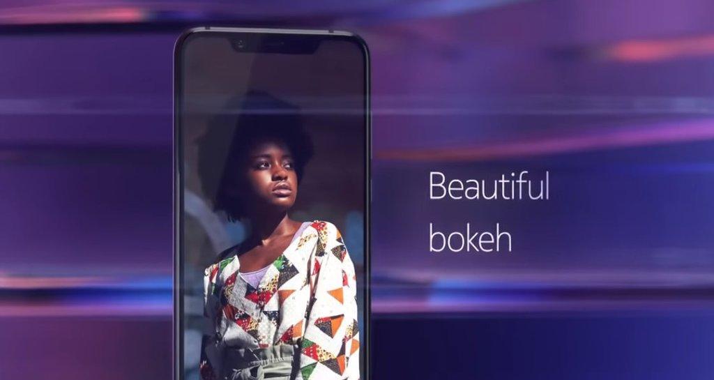 fot. Nokiapoweruser