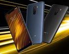 Polscy użytkownicy Xiaomi POCOPHONE F1 otrzymują ważną aktualizację aparatu!