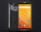 Promocja: smartfon z ogromną baterią oraz słuchawki Xiaomi w dobrej cenie