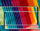 Samsung Galaxy S10: poznaliśmy wstępne ceny najtańszego i najdroższego wariantu