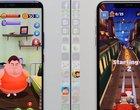 Mate 20 Pro wolniejszy od iPhone'a XS Max. Huawei mówiło, że będzie inaczej