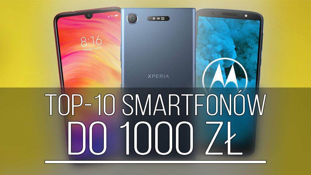 telefon_do_1000