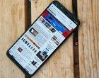 Xiaomi Mi 8 otrzymuje ważną aktualizację. To drugie życie dla dwuletniego flagowca!