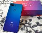 Xiaomi Mi 8 Lite (6/128GB) w promocji za niecałe 1000 złotych