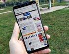Szybka promocja: Xiaomi POCOPHONE F1 w doskonałej cenie, ale trzeba się spieszyć!