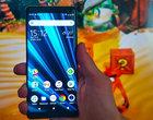 Nie instaluj Androida 10 na swojej Xperii, bo tylko ją popsujesz