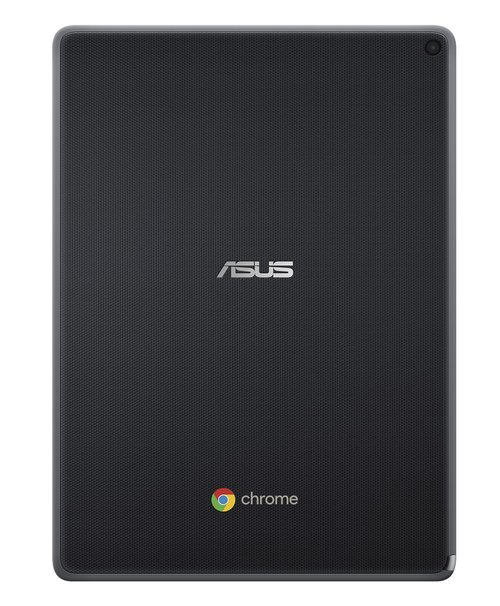 ASUS Chromebook Tablet CT100/ fot. ASUS