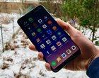 Xiaomi Mi Max 3: pierwsze wrażenia. Nie zdawałem sobie sprawy, jak dobry jest to smartfon