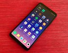 Promocja: świetny smartfon z ogromną baterią i smartwatch Xiaomi za niezłe pieniądze
