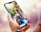 Oto LG V50 ThinQ z 5G. Czy taki smartfon w wysokiej cenie podbije serca klientów?