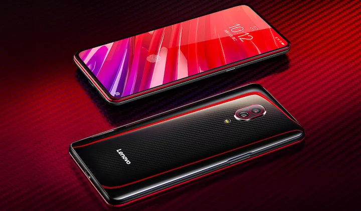 Lenovo-Z5-Pro-GT-featured