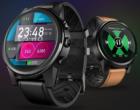 Promocja: sportowy smartwatch w dobrej cenie i odkurzacz Xiaomi
