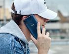 Asus ZenFone Max Pro M2 i ZenFone Max M2 w Polsce - ceny i specyfikacja zachęcają!