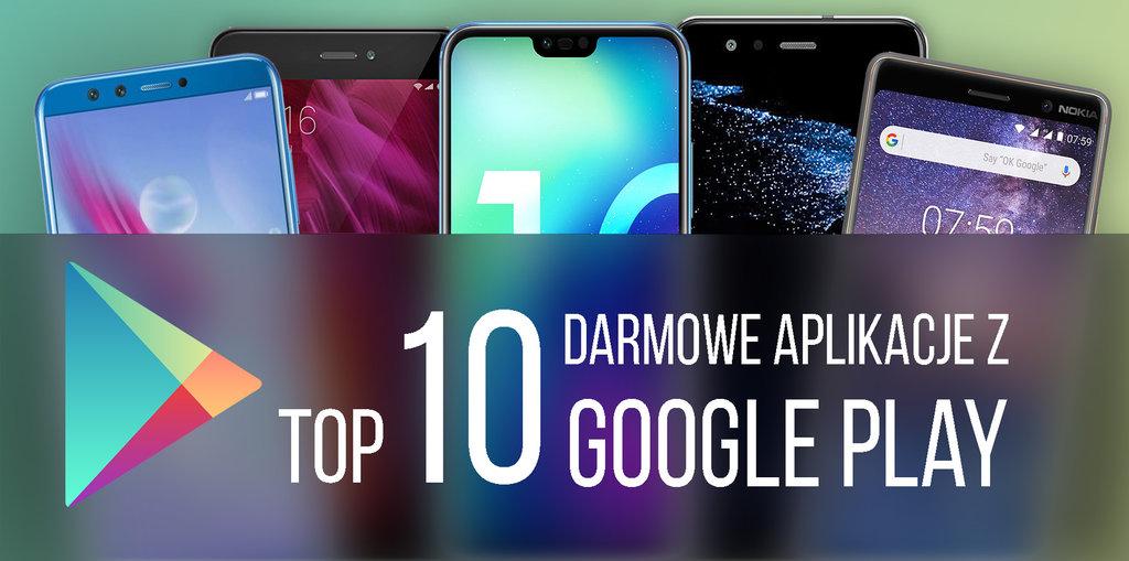 darmowe_aplikacje_google_play
