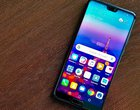 Czy warto kupić Huawei P20 w 2019 roku? Recenzja po 4 miesiącach użytkowania