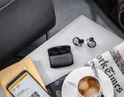 Jabra Evolve 65t dostępne w Polsce. Bezprzewodowe słuchawki biznesowe ze świetną jakością dźwięku