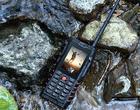 Promocja: wodoodporny telefon z anteną oraz słuchawki bezprzewodowe w niskich cenach