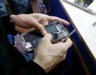 Złożył sobie iPhone'a X od zera, aby było taniej