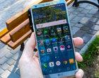 Promocja: LG G6 jest teraz tańszy niż kiedykolwiek wcześniej! Czy warto go kupić?