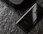 """Cena Meizu Zero jest kosmiczna: smartfon bez """"dziurek"""" kosztuje nawet 11 tys. złotych!"""