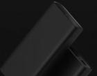 Xiaomi Mi Power Bank 3 już niebawem. Dobra cena i obsługa szybkiego ładowania