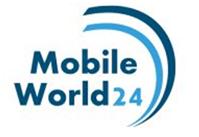 mw24_logo